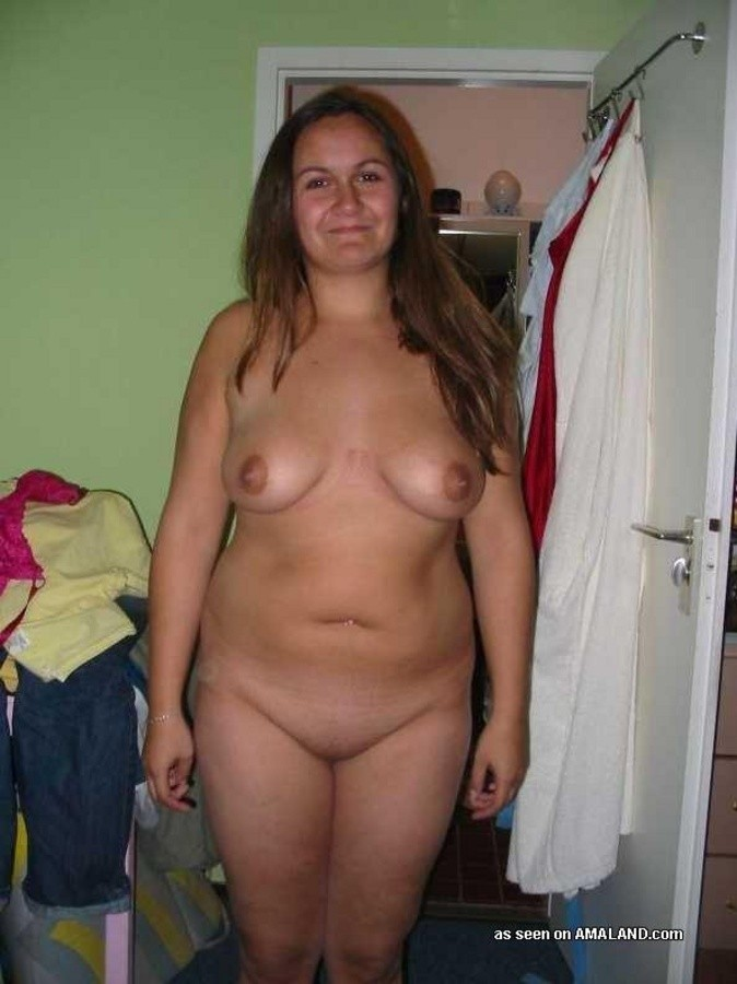 fat-beautiful-women-naked-pics-free-men-fuck-men-video