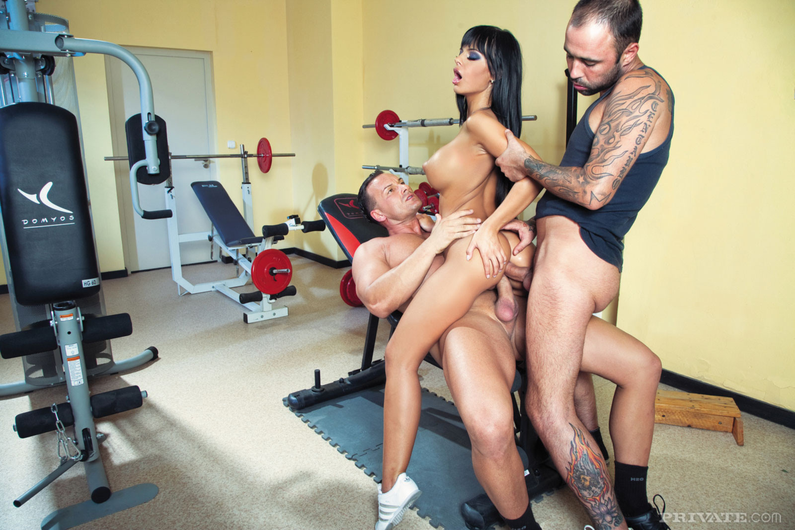 porno-video-so-sportivnimi-devushkami