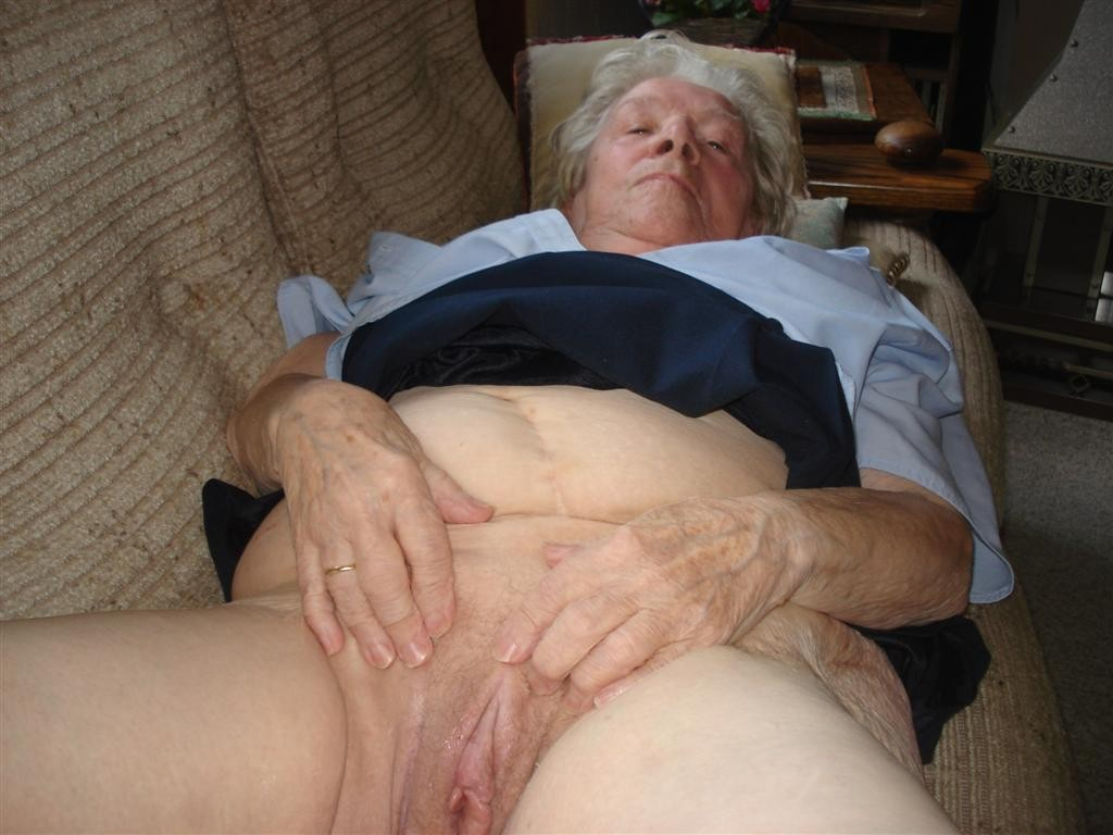 Older sex want woman