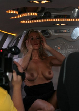 Brandi Love - Car porn gallery № 3499224
