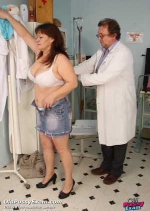 Doctor porn gallery № 3059403