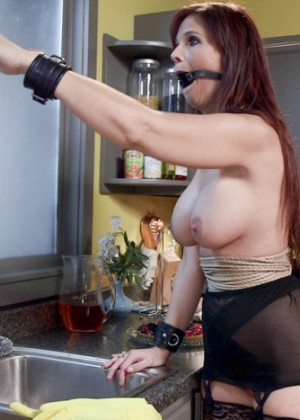 Syren De Mer, Owen Gray - Kitchen porn gallery № 3439538