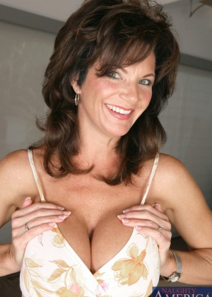 Deauxma - Mature porn gallery № 2272099