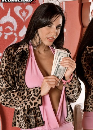 Veronica Rayne - Money porn gallery № 3485861