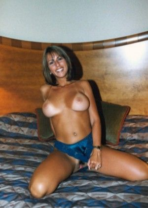 Girls of college soccer nude