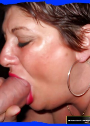 Lush mature whore from the Netherlands