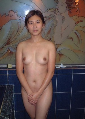 Fucked together Taiwan woman