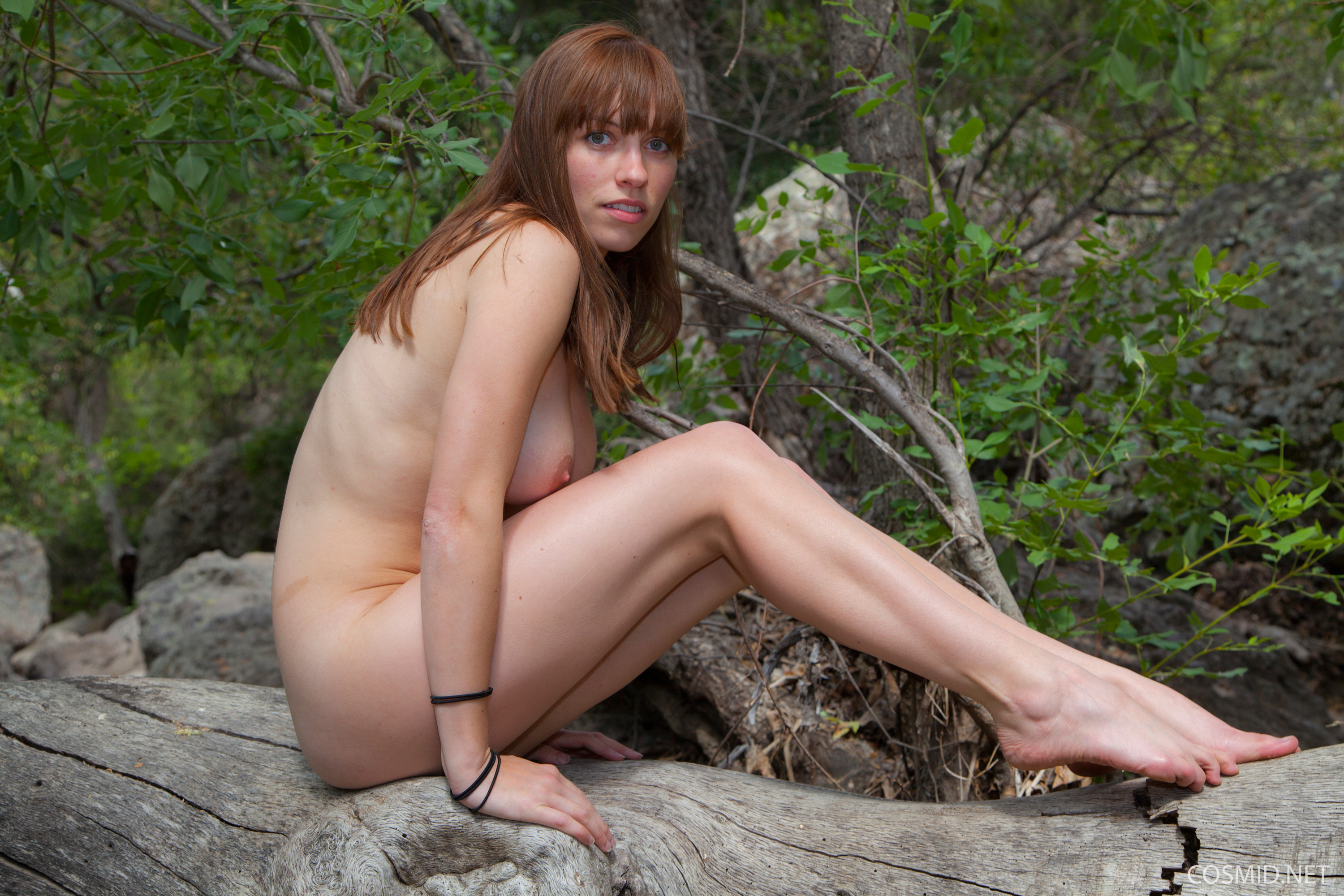 Jessica came with her husband to fishing » 100% Fapability ...