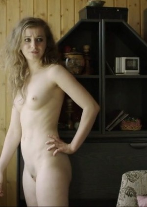 Nude Celebrities - compilation 5