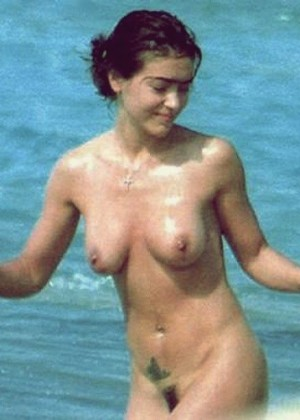 Nude Celebrities - compilation 26