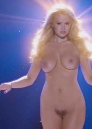 Nude Celebrities - compilation 60