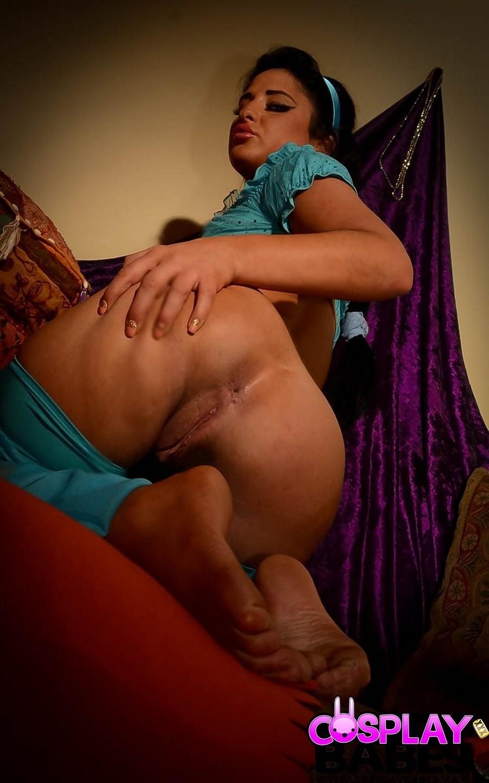 arabski-seks-porno-video