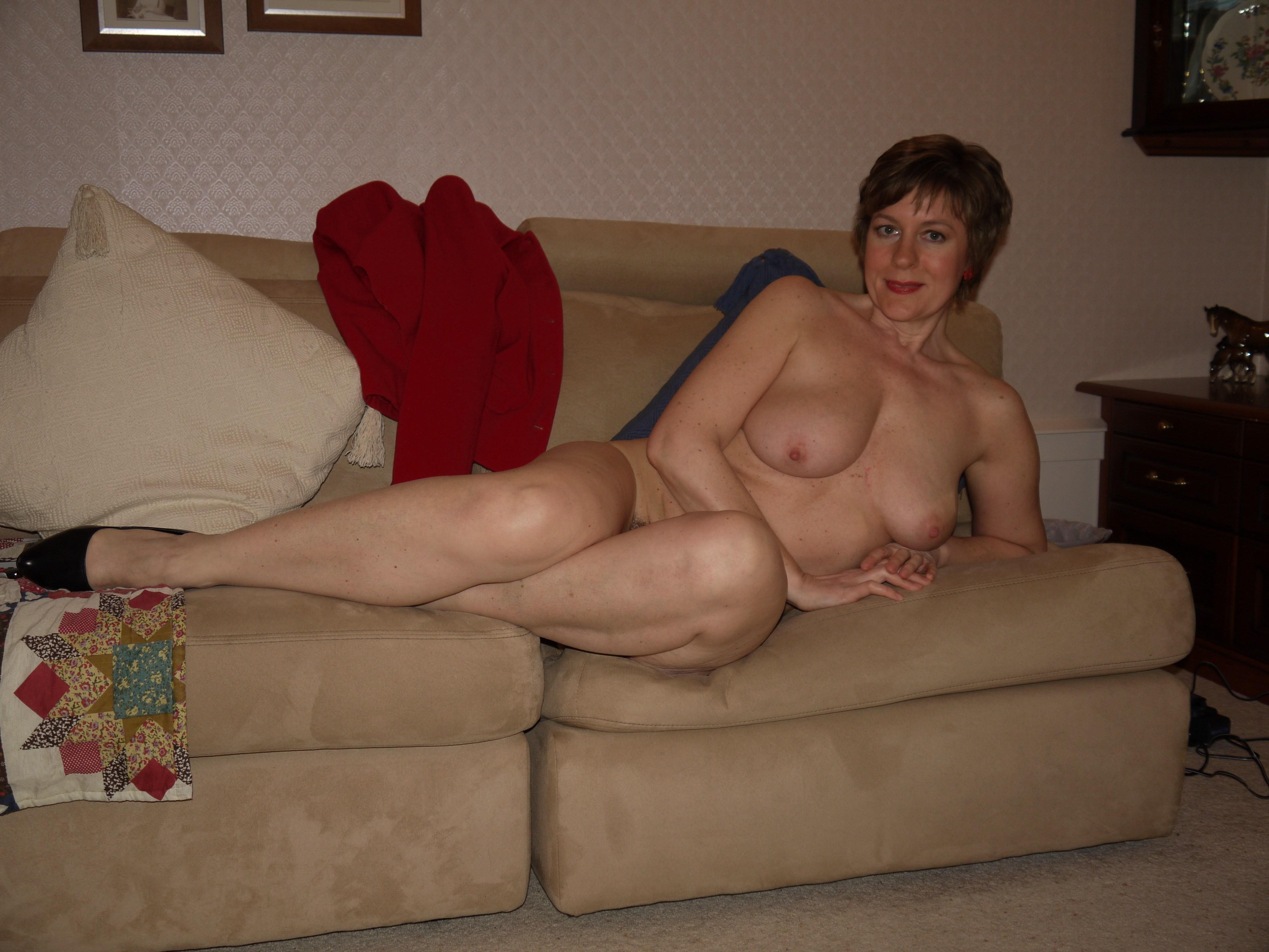 amateur porn diva wife