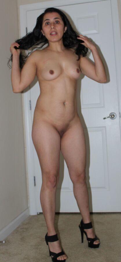 Xxx girl sex photos