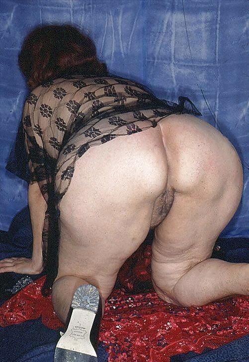 hot girls big tits pic