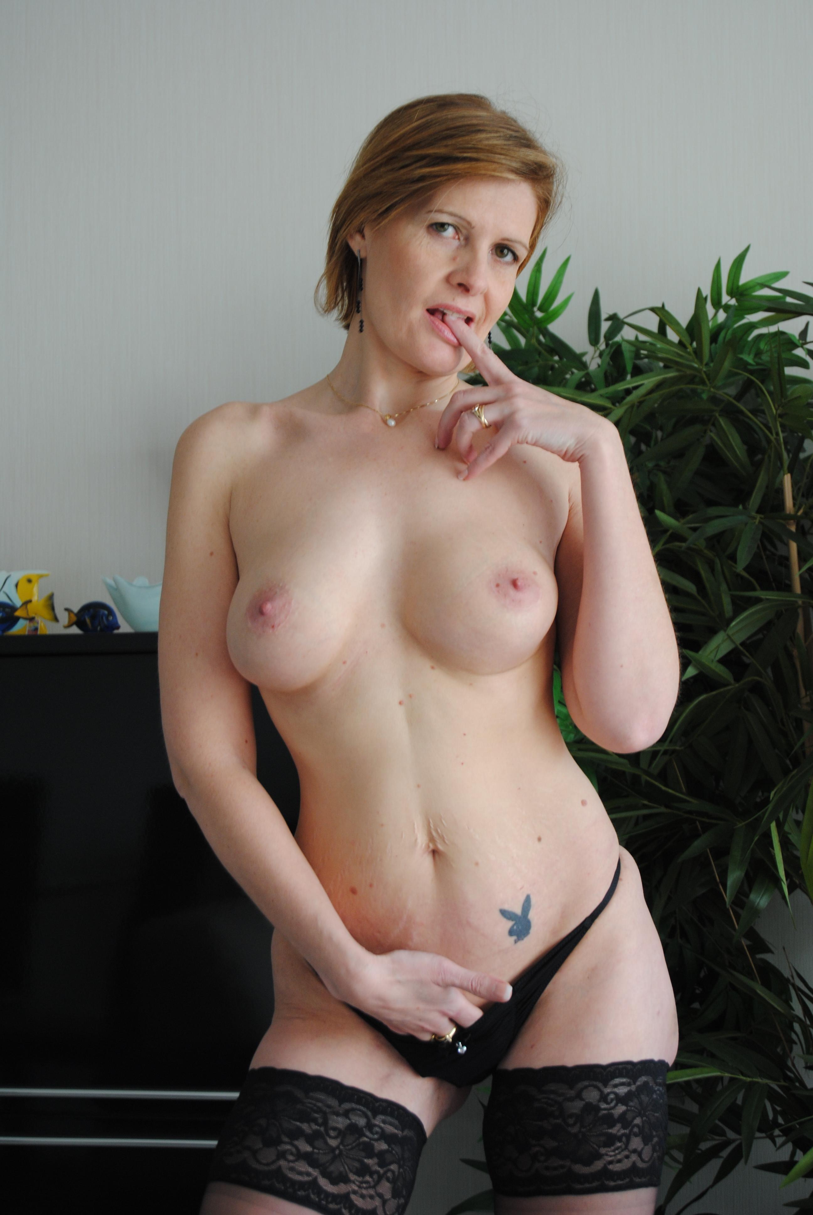 Lisa ann boobpedia