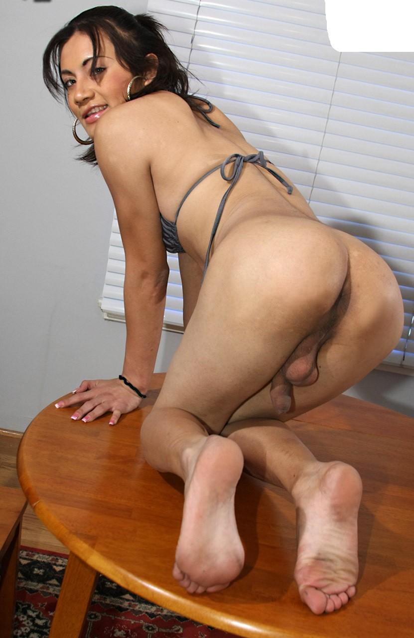 Jasmine Jewels Porn
