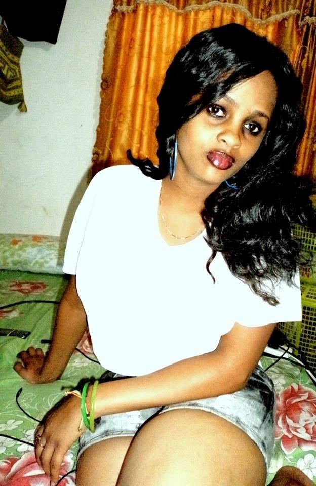 cocks kareena nude pics