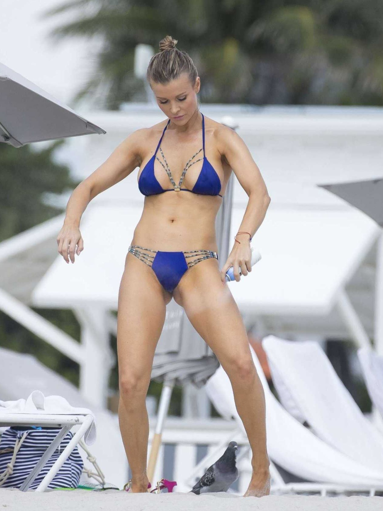 Superstar Celebrity Nude Sources Scenes
